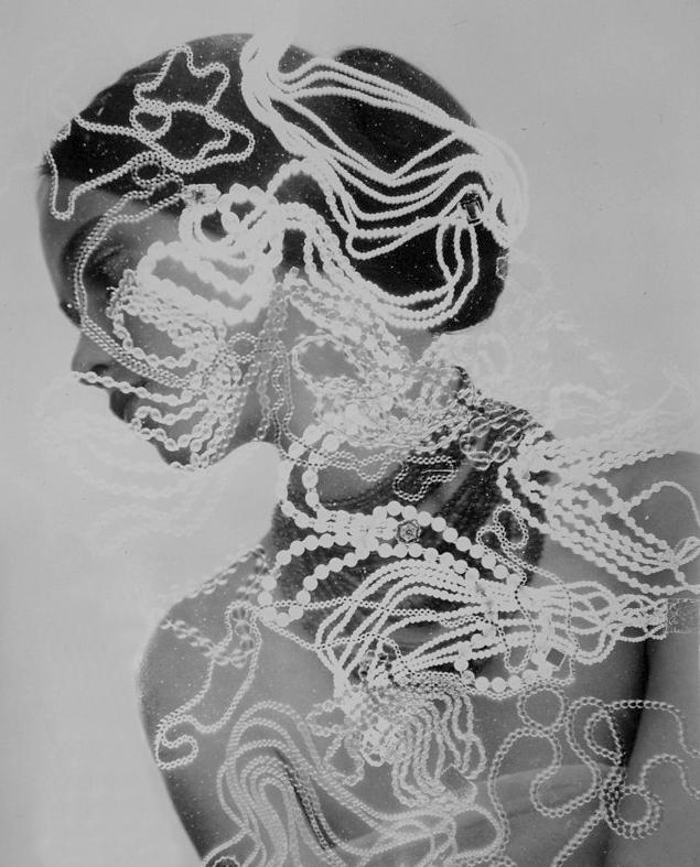 herbert-matter-woman-with-beads
