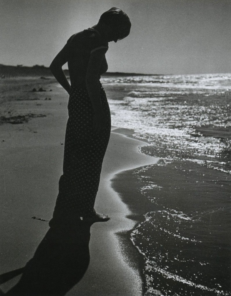Andreas-Feininger-sweden-beach-1934