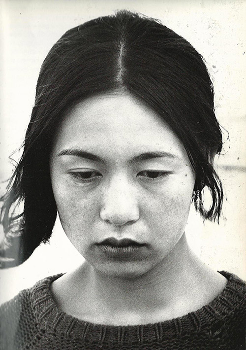 nobuyoshi-araki-scan-from-yoko-the-works-of-nobuyoshi-araki-3-1996small