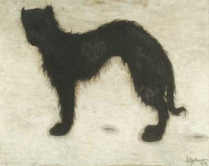 spilliaert-chat